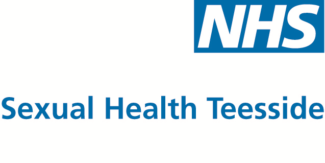 Sexual health nhs clinical excellence